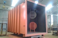 6_manufacturing_polata_ducty_gar_16_03_14