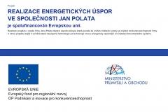 Uspora_energie
