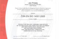 ISO-14001-EN-2018