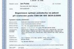 ISO-3013P-13-0164