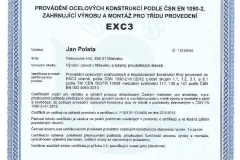 ISO-3013P-13-0400-1