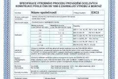 ISO-3013P-13-0400-2