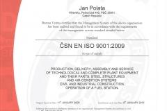 ISO-9001-EN-2018