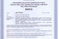 EN_1090-1_CZ
