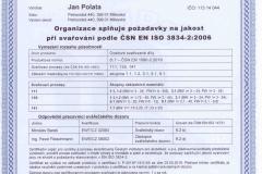 ISO_3834_CZ
